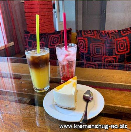 Кофейня Coffee_mix